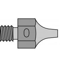 DS 110 Desoldering Nozzles