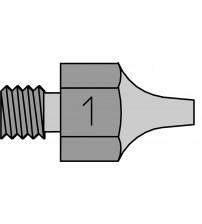 DS 111 Desoldering nozzle
