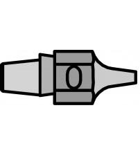 DX 110 (10) Desoldering Nozzles